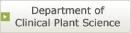 生命科学部応用植物学科 植物医科学専修