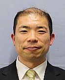 Hiroshi OIDA, Professor