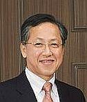 Shinya TSUDA, Professor