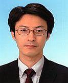 Tetsuji KUROKAWA, Lecturer